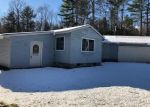 Foreclosed Home in Lewis 12950 37 FIELDS WAY - Property ID: 4319835