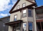Foreclosed Home in Lynn 1905 493 SUMMER ST - Property ID: 4319842