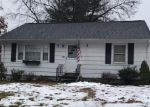 Foreclosed Home in Springfield 1128 93 COOLEY ST - Property ID: 4319923