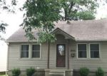 Foreclosed Home in Metropolis 62960 1905 MCCRARY ST - Property ID: 4320007