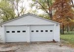Foreclosed Home in Salem 62881 315 N ILLINOIS AVE - Property ID: 4320059