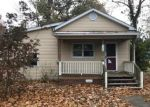 Foreclosed Home in Harrisburg 62946 926 S LAND ST - Property ID: 4320085