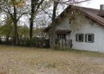 Foreclosed Home in Herrin 62948 917 S 14TH ST - Property ID: 4320239