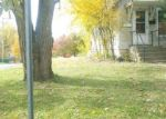 Foreclosed Home in Joliet 60432 501 FAIRBANKS AVE - Property ID: 4320242