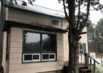 Foreclosed Home in Oswegatchie 13670 487 OSWEGATCHIE TRAIL RD - Property ID: 4320378