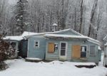 Foreclosed Home in Otego 13825 905 COUNTY HIGHWAY 7 - Property ID: 4320381