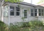 Foreclosed Home in Truxton 13158 357 KEENEY RD - Property ID: 4320382