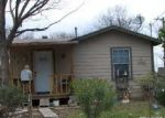 Foreclosed Home in San Antonio 78211 243 TAMPA AVE - Property ID: 4320406