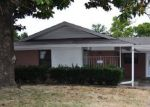 Foreclosed Home in Fort Worth 76133 5249 TRAIL LAKE DR - Property ID: 4320414