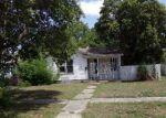 Foreclosed Home in San Antonio 78214 213 E DICKSON AVE - Property ID: 4320426