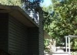 Foreclosed Home in Livingston 77351 184 N LAKE DR - Property ID: 4320435