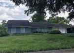 Foreclosed Home in Beaumont 77706 5645 HOOKS AVE - Property ID: 4320440