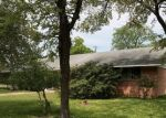 Foreclosed Home in Bryan 77801 4201 NAGLE ST - Property ID: 4320448