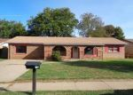 Foreclosed Home in Lubbock 79412 1326 49TH ST - Property ID: 4320491