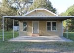 Foreclosed Home in Vidor 77662 4575 E RAILROAD ST - Property ID: 4320510