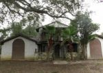 Foreclosed Home in Bellville 77418 4914 FM 529 RD - Property ID: 4320516