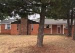 Foreclosed Home in Sweetwater 79556 1364 STATE HIGHWAY 70 S - Property ID: 4320517