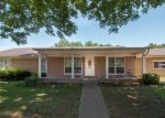 Foreclosed Home in Kilgore 75662 200 BIRDSONG ST - Property ID: 4320519