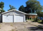 Foreclosed Home in Port Arthur 77642 3514 6TH AVE - Property ID: 4320522