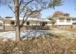 Foreclosed Home in Andover 67002 506 MARSHA DR - Property ID: 4320659