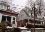 Foreclosed Home in Woonsocket 2895 82 GASKILL ST - Property ID: 4320840