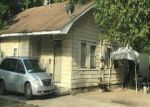 Foreclosed Home in North Little Rock 72114 810 W 23RD ST - Property ID: 4320845