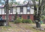 Foreclosed Home in North Little Rock 72114 53 LORI LN - Property ID: 4320848