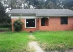 Foreclosed Home in North Little Rock 72114 204 S SPRUCE ST - Property ID: 4320849