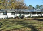 Foreclosed Home in North Little Rock 72118 7110 FOREST DALE DR - Property ID: 4320852