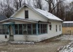 Foreclosed Home in Chippewa Lake 44215 18 BEAU BAY BLVD - Property ID: 4321127