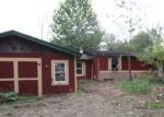 Foreclosed Home in Lodi 44254 9851 FRANCHESTER RD - Property ID: 4321138