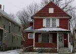 Foreclosed Home in Ashtabula 44004 3305 LAKE AVE - Property ID: 4321143