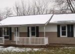 Foreclosed Home in Luckey 43443 3 QUARRY LN - Property ID: 4321178