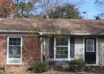Foreclosed Home in High Point 27265 1726 WAVERLY ST - Property ID: 4321222