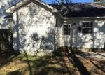 Foreclosed Home in Jacksonville 28546 1114 PUEBLO DR - Property ID: 4321227