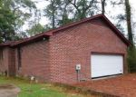 Foreclosed Home in Greenville 27858 412 CIRCLE DR - Property ID: 4321233