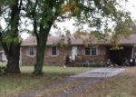 Foreclosed Home in Oak City 27857 13959 NC 125 - Property ID: 4321234