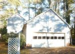 Foreclosed Home in Greenville 27858 603 QUEEN ANNES RD - Property ID: 4321235