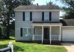 Foreclosed Home in Sanford 27330 1808 MAHOGONY CT - Property ID: 4321237