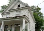 Foreclosed Home in Dunkirk 14048 734 DEER ST - Property ID: 4321247