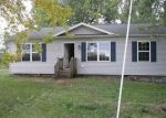 Foreclosed Home in Williamson 14589 7066 LAKE AVE - Property ID: 4321248