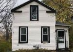 Foreclosed Home in Medina 14103 314 EAGLE ST - Property ID: 4321259