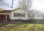 Foreclosed Home in Youngstown 14174 533 LOCKPORT ST - Property ID: 4321260