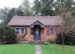 Foreclosed Home in Cortland 13045 3 EUCLID AVE - Property ID: 4321264