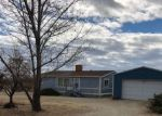 Foreclosed Home in Spring Creek 89815 583 HOLIDAY DR - Property ID: 4321374