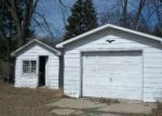 Foreclosed Home in Houghton Lake 48629 202 CHERRY ST - Property ID: 4321545