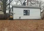 Foreclosed Home in Muskegon 49442 1626 ELWOOD ST - Property ID: 4321548