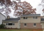 Foreclosed Home in Muskegon 49441 817 WINSLOW CT - Property ID: 4321551