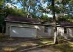 Foreclosed Home in Twin Lake 49457 336 E CHURCH RD - Property ID: 4321558