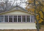 Foreclosed Home in Three Rivers 49093 1414 8TH ST - Property ID: 4321559